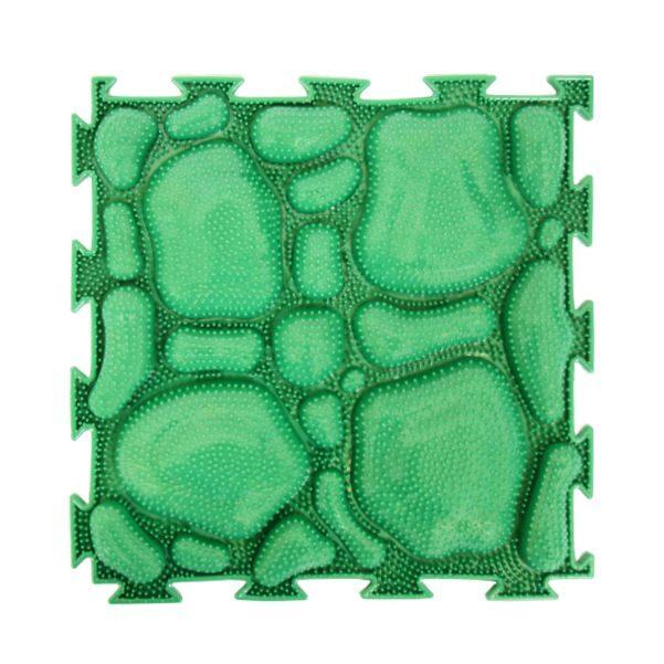 """Ortopēdiskais paklājs """"ORTODON Meža sūnas"""""""